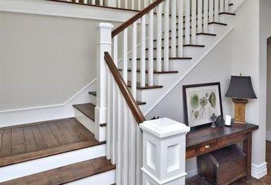 куплю готовые лестницы бетона